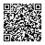 『QRコード』です。 カメラ付携帯電話を持つ方はどうぞ読み取って下さい。